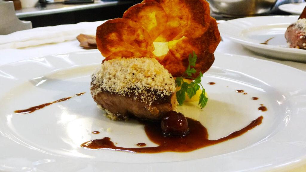Food_Restaurant