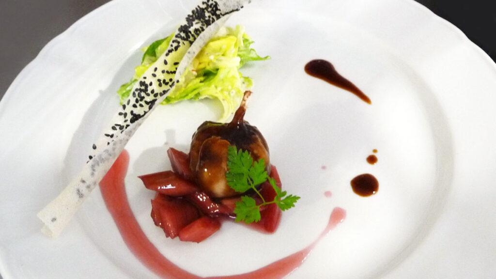 Food_Restaurant2