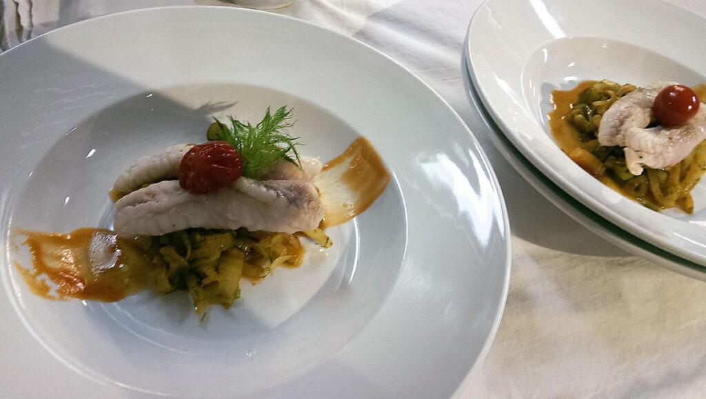 Food_Restaurant3